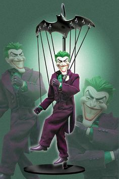 Superman Amp Green Lantern 20 Quot Inch Large Action Figure Set