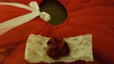 Tutu Skirts, Feathered Hairstyles, Hair Bows, Headbands, Dress Skirt, Giveaway, Ribbon, Hair Accessories, Tie
