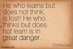 confucius quotes - Google Search
