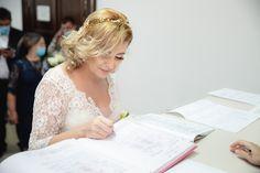 Lace Wedding, Wedding Dresses, Presidents, Fashion, Bride Dresses, Moda, Bridal Gowns, Fashion Styles