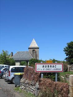 Limousin, Languedoc Roussillon, Alsace, Image, Camper, Note, France Travel, Caravan, Travel Trailers