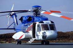 Chopper Plane, Aviation News, Military Helicopter, Helicopters, Jets, Air Force, Aircraft, Aeroplanes, Boats