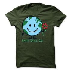 This Shirt Makes A Great Gift For You And Your Family.  Happy Earth Day Recycle Flower .Ugly Sweater, Xmas  Shirts,  Xmas T Shirts,  Job Shirts,  Tees,  Hoodies,  Ugly Sweaters,  Long Sleeve,  Funny Shirts,  Mama,  Boyfriend,  Girl,  Guy,  Lovers,  Papa,  Dad,  Daddy,  Grandma,  Grandpa,  Mi Mi,  Old Man,  Old Woman, Occupation T Shirts, Profession T Shirts, Career T Shirts,