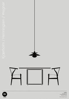 명작을 내품에, 가구 포스터 : ITEM : 네이버 포스트 Shop Interior Design, Cafe Design, Layout Design, Graphic Design Posters, Typography Design, Architecture Graphics, Brochure Layout, Quotes About Photography, Portfolio Layout
