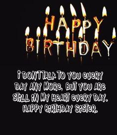 Cute Happy Birthday Wishes - Birthday Cards Cute Happy Birthday Wishes, Happy Birthday Daughter, Birthday Wishes For Sister, Birthday Quotes For Him, Birthday Love, Birthday Greetings, Birthday Cards, Love Quotes For Her, Sister Quotes