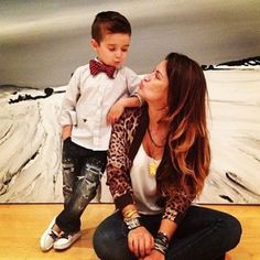 alonso mateo 5 kid fashion 6 So a 5 year old kid stole your girlfriend Photos) Mommy And Son, Mom Son, Mom And Dad, Mother Daughters, Mothers, Mother Son Pictures, Mother Son Photography, Little Boy Photography, Mom And Son Outfits