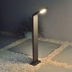 Outdoor LED Lighting Ideas_29