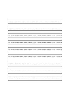 website for lined writing paper:  http://www.theschoolsupplyaddict.com/writing.html#