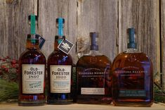Bourbon Whiskey Brands, Woodford Reserve, Scotch, Whiskey Bottle, Drop, Drinks, Drinking, Plaid, Beverages