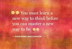Marianne Williamson Quote Idea quotes to bring you harmony marianne williamson quotes Marianne Williamson Quote. Here is Marianne Williamson Quote Idea for you. Marianne Williamson Quote marianne williamson quote nothing binds you excep. Now Quotes, Quotes Thoughts, Thoughts And Feelings, Great Quotes, Quotes To Live By, Motivational Quotes, Life Quotes, Inspirational Quotes, Sunday Quotes