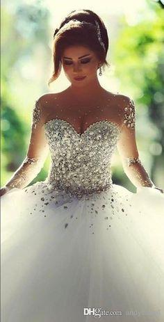 Facebook Pinterest TwitterOMG, ¿apoco hay mejor día que el día de nuestra boda? Realmente es un día lleno de magia, desde que sabemos que nos vamos a casar hasta el último minuto de la boda, todo es realmente increíble, como un sueño; pero también está la contraparte, el estrés porque todo esté bien y porque