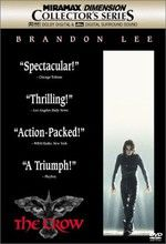 Watch The Crow 1994 On ZMovie Online - http://zmovie.me/2013/09/watch-the-crow-1994-on-zmovie-online/