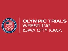This took place in the 2012 Olympics right in Iowa City, Iowa!