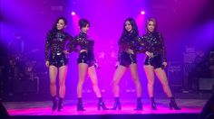 Brown Eyed Girls talks about comments regarding their changing appearance - http://www.kpopmusic.com/artists/brown-eyed-girls-talks-about-comments-regarding-their-changing-appearance.html