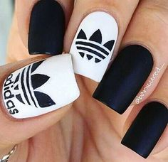 19.6 k mentions J'aime, 303 commentaires – ⭐FASHION ||🌼|| INSPIRATION⭐ (@fashionsidol) sur Instagram : «#Nails !!🔱@getoutfits #instafantasyfashion #Tag Your #Friends ❤ ------- . #style #streetstyle…»
