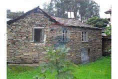 Moradia - Venda - Sobreira, Paredes - 121911050-318