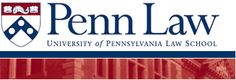 The hallmarks of the Penn Law experience are a cross-disciplinary, globally focused legal education and a vibrant and collegial community that prepares graduates to navigate an increasingly complex world as leaders and influential decision makers. Penn Law's distinctive emphasis on cross-disciplinary education embraces a University-wide ideal of integrating knowledge. Recruiting: All Majors