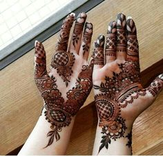 51 hands for beautiful Mylanchi designs - Mehndi designs - Henna Designs Hand Khafif Mehndi Design, Full Hand Mehndi Designs, Henna Art Designs, Mehndi Designs For Girls, Mehndi Designs For Beginners, Modern Mehndi Designs, Dulhan Mehndi Designs, Mehndi Design Pictures, Wedding Mehndi Designs