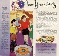 https://flic.kr/p/6vZXMw   new years party