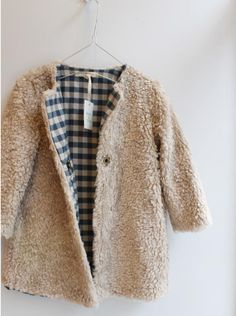 Girl Fashion Style, Baby Girl Fashion, Toddler Fashion, Kids Fashion, Sewing Kids Clothes, Diy Clothes, Viking Dress, Young Fashion, Handmade Clothes