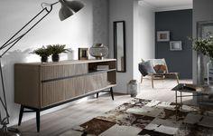 GnG - Home Couture | Μοντέρνα Έπιπλα - 5 Καταστήματα