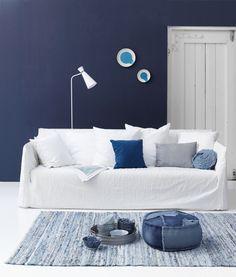 https://i.pinimg.com/236x/9b/c9/23/9bc923ef3e6975449cd054f4d833f403--color-tile-blue-interiors.jpg