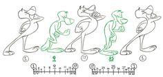 ディズニー作品に生きる、魅力的な動きと記憶に残る画作りの秘訣とは? | 特集 | CGWORLD.jp
