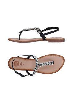 3cbc5658c159 GIOSEPPO Flip flops - Footwear D