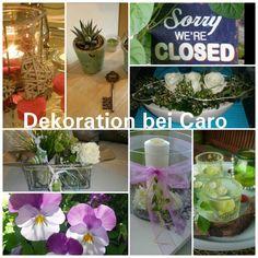 Table Decorations, Plants, Furniture, Home Decor, Decorations, Homemade Home Decor, Flora, Home Furnishings, Plant
