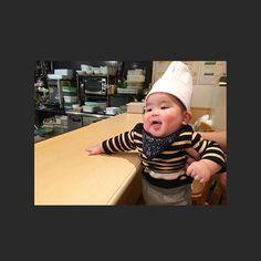 #41publickitchen#大阪#osaka#堺#sakai#堺東#sakaihigashi  #料理#cooking#肉#beef#イタリアン#Italian#フレンチ#French#珈琲#cafe#coffee#アラカルト#alacarte #お料理好きな人と繋がりたい  #シェフ#chef#6ヶ月  夢は大きく。これからが楽しみ。