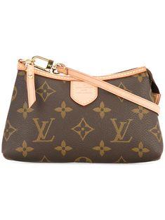 abe162c73edb LOUIS VUITTON MINI DELIGHTFUL CLUTCH Louis Vuitton Mini Pochette