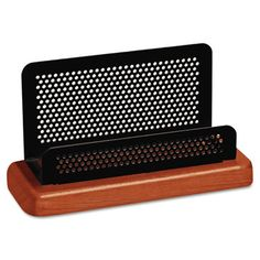 Business Card Holders, Business Cards, Wholesale Office Supplies, Rolodex, Stylish Office, Card Sizes, Wood, Metal, Filing