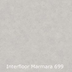 Interfloor Marmara 699