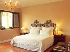 Resultado de imagen para habitaciones hoteles de lujo merida yucatán