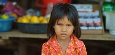 #Child #SexualAbuse in #Cambodia