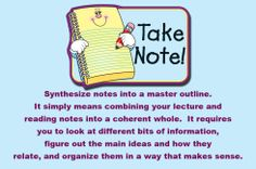 Note Taking Tip: Reflect: Think over! How does this relate to what you knew before? Note the essay terms and find the best ones that refer to your studies: Apply, Compare, Diagram, Evaluate, etc. Note Taking Tips, Reading Notes, Test Preparation, Learn Faster, Study Habits, Vocabulary Words, Learn English, How To Apply, Teaching