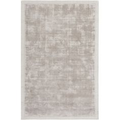 Shop Joss & Main for your Lily Rug. Featuring a piece that will truly shine within your space, Artistic Weavers can confidently say we've delivered the style you've been looking for! Hand loomed in viscose, the marvelously glamorous contemporary design in sharp coloring allow for a modern, trend...
