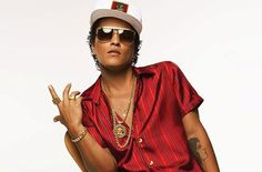 "Bruno Mars in Las Vegas: Premium Tickets to See the ""Uptown Funk"" Superstar with Hotel Stay for 2: In Las Vegas, NV http://shrsl.com/?hi5p"