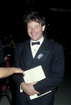 31st Annual Primetime Emmy Awards, 1979 CREDIT: RON GALELLA