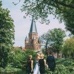 Vladimir Fotografie » » Jeroen en Eline Zutphen