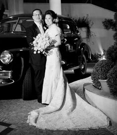 ERICA FUSHIMI BRIDE MARUI AKAMINE