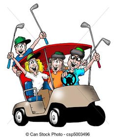 lady golfer clip art download free golf clipart graphics golf rh pinterest com clip art golf cartoons clip art golf cartoons