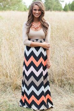 Order the Victory Roze Best Day Ever Maxi Dress in our Boho Dresses section, and get FREE SHIPPING! 2-3 Day expedited shipping is also available. Get the Best D