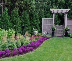 If you are frantically looking for professional landscapers with all such qualities, Sergios Landscaping is your ultimate destination