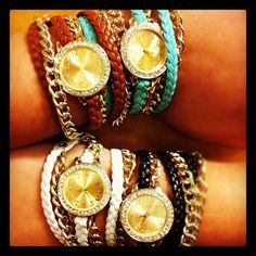 Shop all watches: http://www.wetseal.com/catalog/thumbnail.jsp?categoryId=106=227 .......love!!!