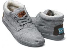 Toms Outlet #Toms #Shoes,only $12 Cheap Toms Shoes outlet,Press picture link get it immediately!