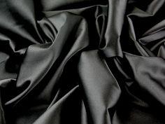 Stretch Duchess Satin Dress Fabric | Fabric | Bridal Fabrics | Minerva Crafts