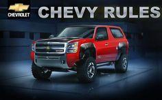 2016 Chevy Blazer K-5 Design, Platform and Review - http://carsblog.country/2016-chevy-blazer-k-5-design-platform-and-review/