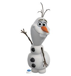 Deco Disney, Arte Disney, Disney Magic, Disney Art, Walt Disney Images, Walt Disney Characters, Disney Movies, Frozen Characters, Disney Frozen Olaf