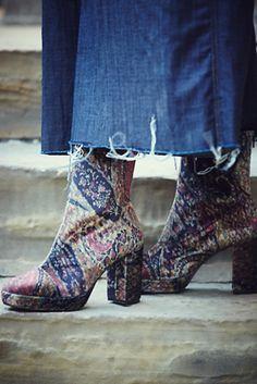 774b1e0eeb 93 Best Shoe Me images